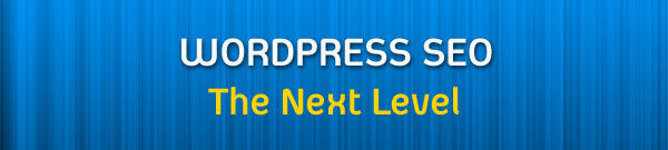 advanced-wordpress-seo