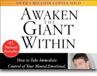 awakenthegiant