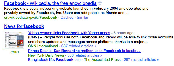 facebook-google-news