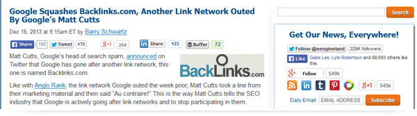 matt-cutts-backlinks