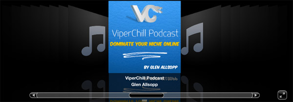 How i reached 1 on itunes a guide to launching a podcast audacity malvernweather Images