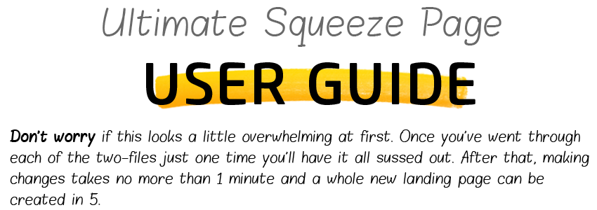 squeeze-user-guide