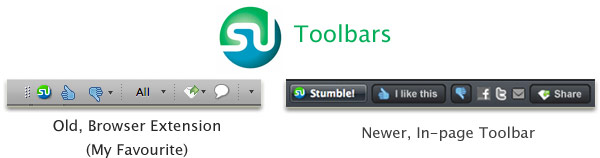 stumbleupon-toolbars