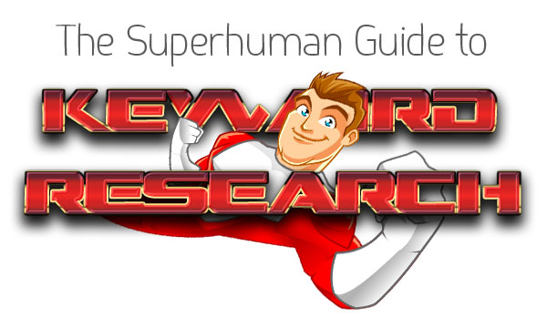 superhuman-research