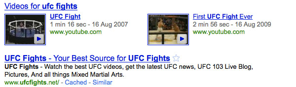 ufc-fight-video