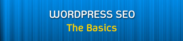wordpress-seo-basics
